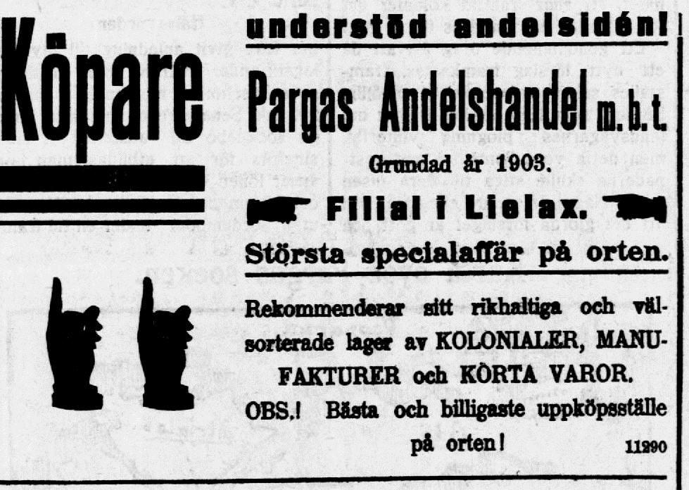 ÅU_5_6_1910_andelshandeln