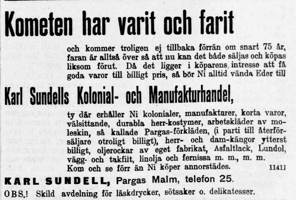 ÅU_5_6_1910_sundell