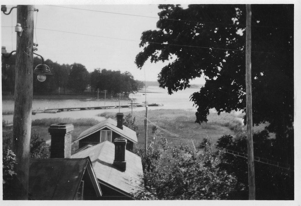 1950_Björkfelts