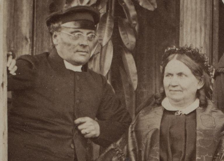 Fredrika_Johan_Runeberg 1863