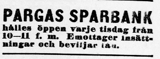 1909_västra finland