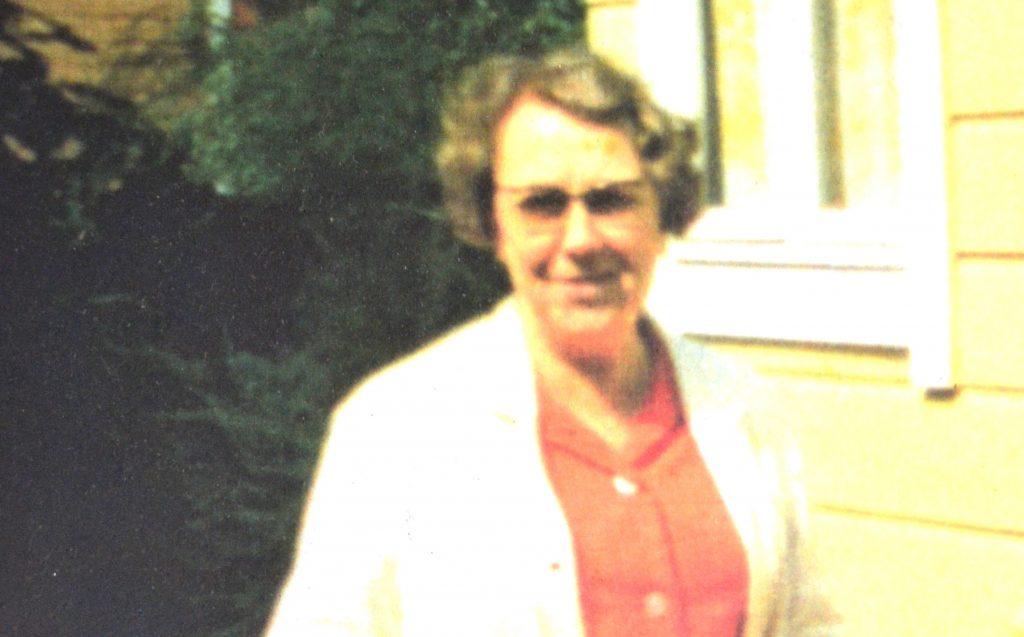 Elal Jansson 1985crop