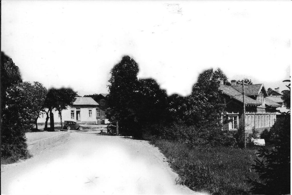 kommunkansliet_1921