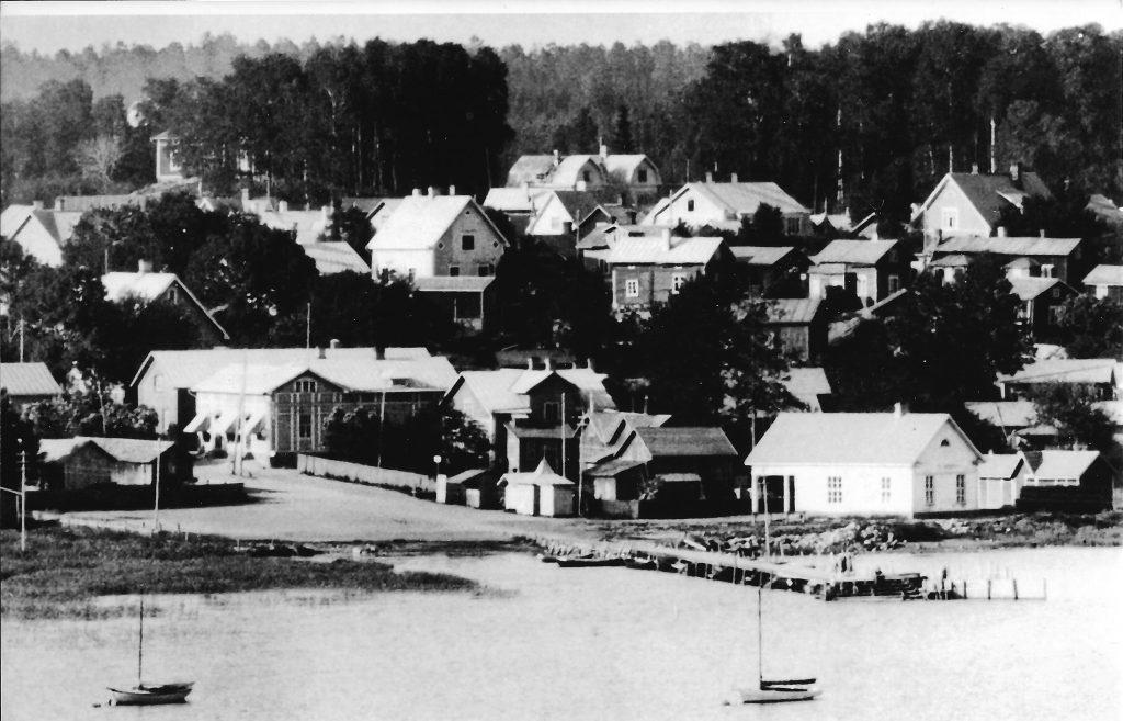 torget_1940